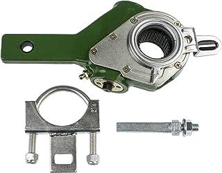 World American WA10144 Automatic Slack Adjuster