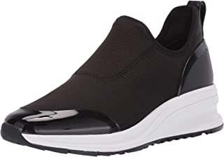 b3359c36fee Amazon.com  Taryn Rose  Designer Shoes   Handbags