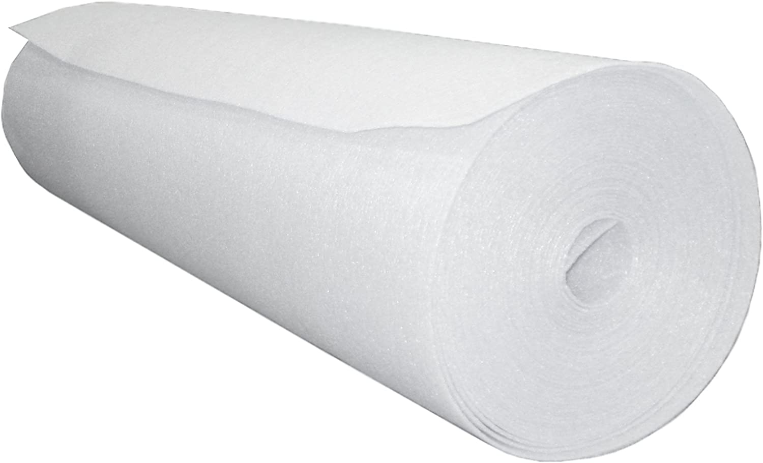Gladon 100-Feet Roll Above Ground Pool Wall New sales Super popular specialty store 1 - Foam in. x 48 8