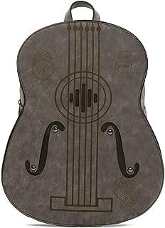Bagmori Gitar Sırt Çantası
