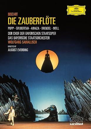 Transcription anonyme de la Flûte par le quatuor Zaide. 71FX3LUA2DL._AC_UL436_