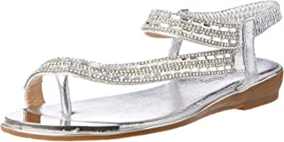 Alfina Women's Jacey Fashion Sandals