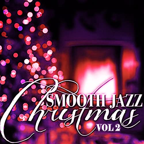 Give Love On Christmas Day.Give Love On Christmas Day By Smooth Jazz All Stars On