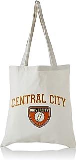 Borsa (Unisex-) Central City University (Grey)