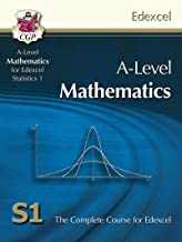 AS/A Level Maths for Edexcel Statistics 2 Student Book by Richard Parsons - Paperback
