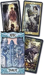 Best epic deck us Reviews