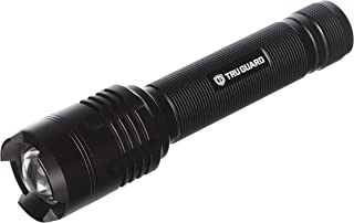 PROMIER Products INC TG-2000FL-8/16 TG 2K Lumen Flashlight