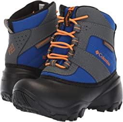 Rope Tow™ III Waterproof Boot (Toddler/Little Kid/Big Kid)