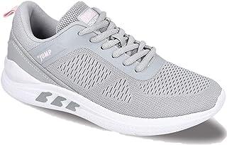 JUMP Jump 26226 Koşu Ayakkabısı Kadın
