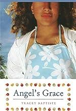 Angel's Grace (Paula Wiseman Books)