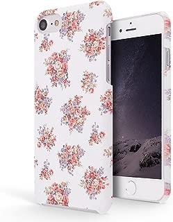 Nexus 5X ケース ネクサス 5X ケース / docomo / yahoo mobile / sim free / SIMフリーNexus 5X カバー nexus5X ケース Nexus 5Xケース Nexus 5Xカバー Nexus 5X ケース NEX5Xケースネクサス 5X ケース ネクサス 5X ケース Nexus 5X カバー Nexus 5Xカバー 液晶保護フィルム付 全機種対応 [Breeze 3DP CASE] [NEX5XJ010BC]
