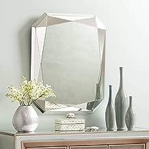 emerald mirror