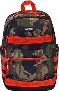 Fortnite Kids' Structure Skate Backpack