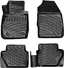 Suchergebnis Auf Für Ford Fiesta Fußmatten