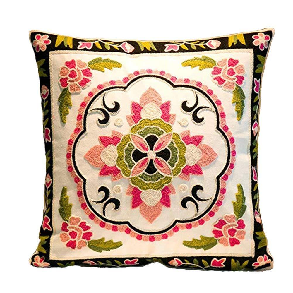 Knit Pillow Pattern Free 1000 Free Patterns