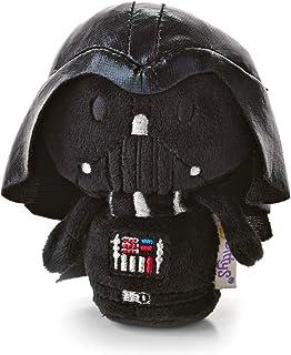 Hallmark itty bittys Star Wars Darth Vader Stuffed Animal