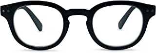 Izipizi Reading Glasses For Men