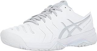 Women's Gel-Challenger 11 Tennis Shoe