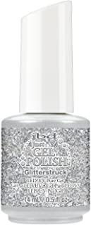 IBD Just Gel - DIAMONDS + DREAMS Collection - Choose your color (67575 - Glitterstruck)