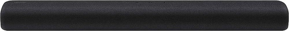 Samsung soundbar hw-s40t/zf da 100w, 2.0 canali,
