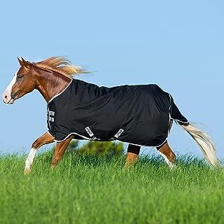 Horseware Amigo Stock Horse Turnout Sheet 78