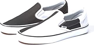 Vans Unisex Classic Slip On Sneakers