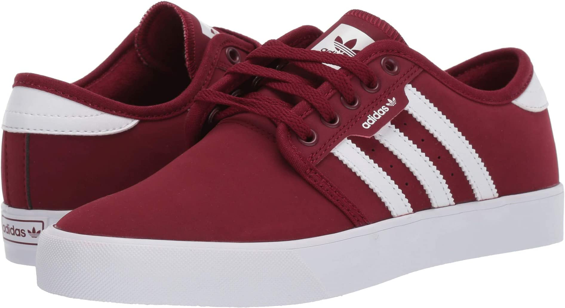 83dcea07ef8d adidas Shoes, Clothing, Accessories, Bags, and more. | Zappos.com