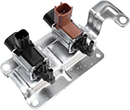 Spectra Premium CU2580 Complete Radiator