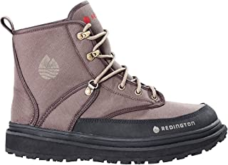 Redington Palix River Men's Fly Fishing Rubber Wading Boot