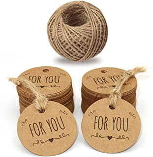 Best personalized paper cones Reviews
