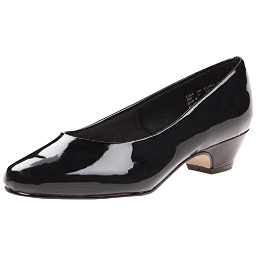 f945c039d478 Women s Patent Leather Shoes  Amazon.com
