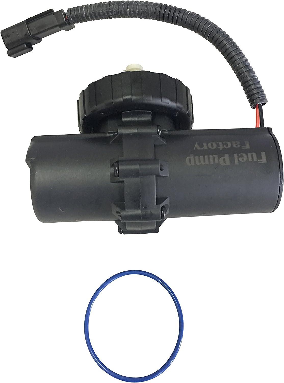 FPF Fuel Pump For Caterpillar Backhoe 420D 414E Fixed price for sale 4 service 416D 416E 420E