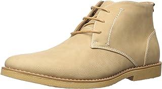 حذاء مادن للرجال M Ultras Chukka