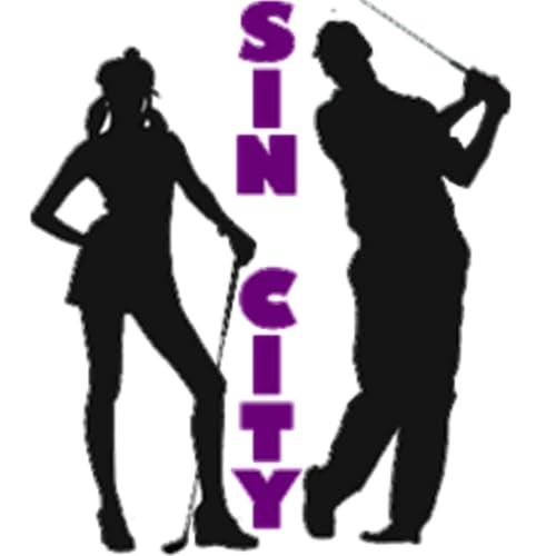 Sin City Golf Tour