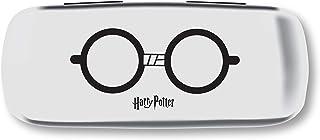Half Moon Bay Funda para Gafas Harry Potter, Multicolor, Talla única