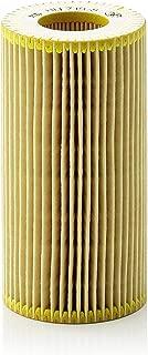 Mann-Filter HU 719/8 X Metal-Free Oil Filter