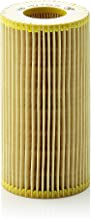 Mann-Filter HU 719/8 X Metal-Free Oil Filter