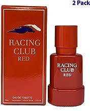 Best royal la club perfume Reviews