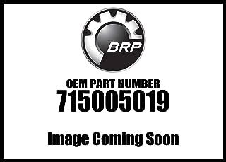 CAN-AM Maverick Trail, Sport, Sport MAX SHOULDER STORAGE BAG 715005019