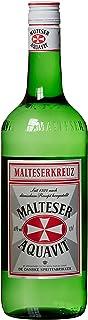 Malteser Spirituosen 1 x 1 l