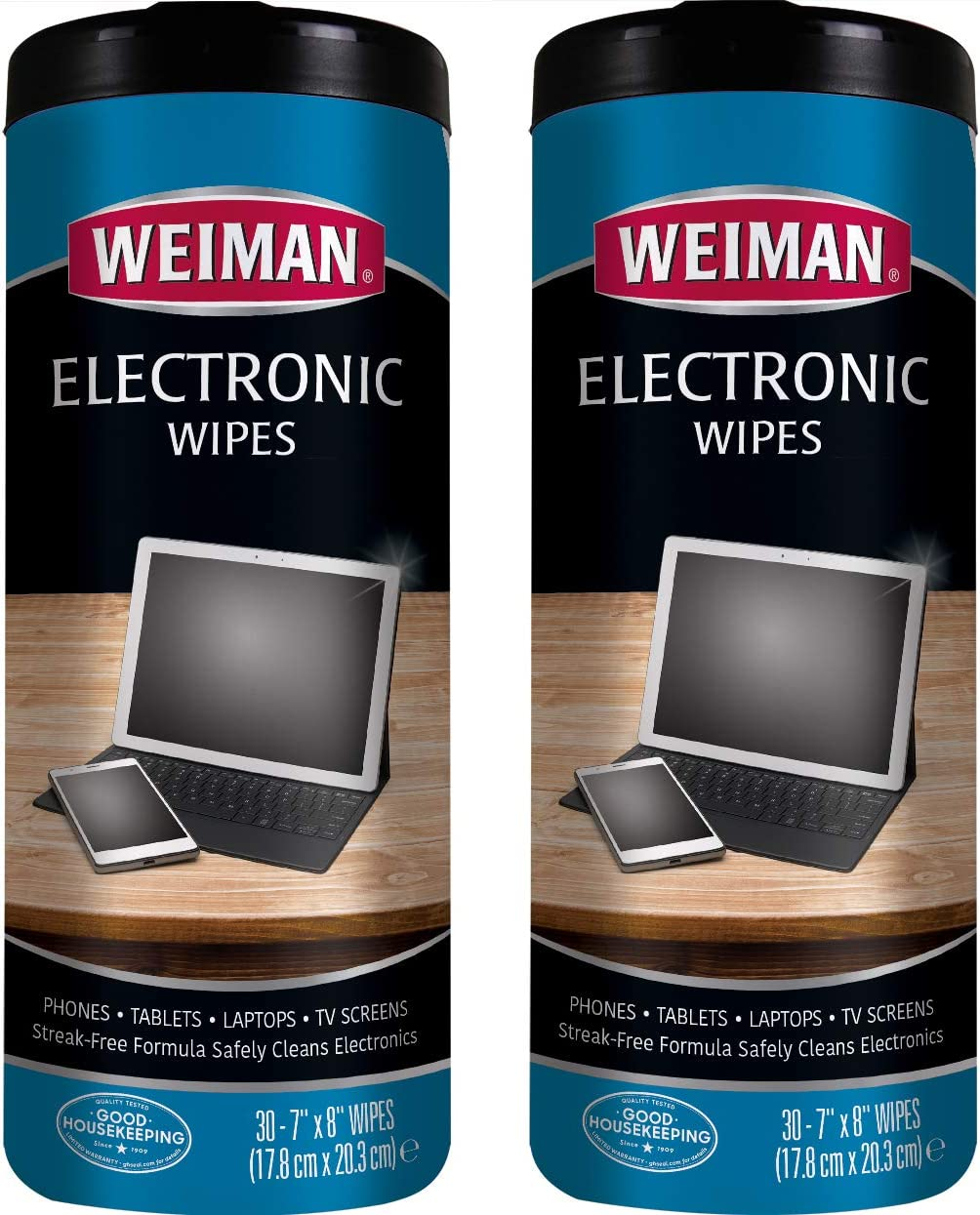 BEST TECH CLEANING PRODUCT