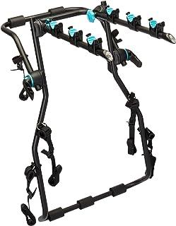 BNB PBIBNB0003 Porta Bicicletas