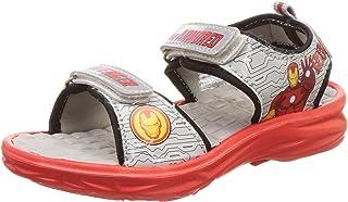 Marvel Boy's Mapbss1702 Sandals