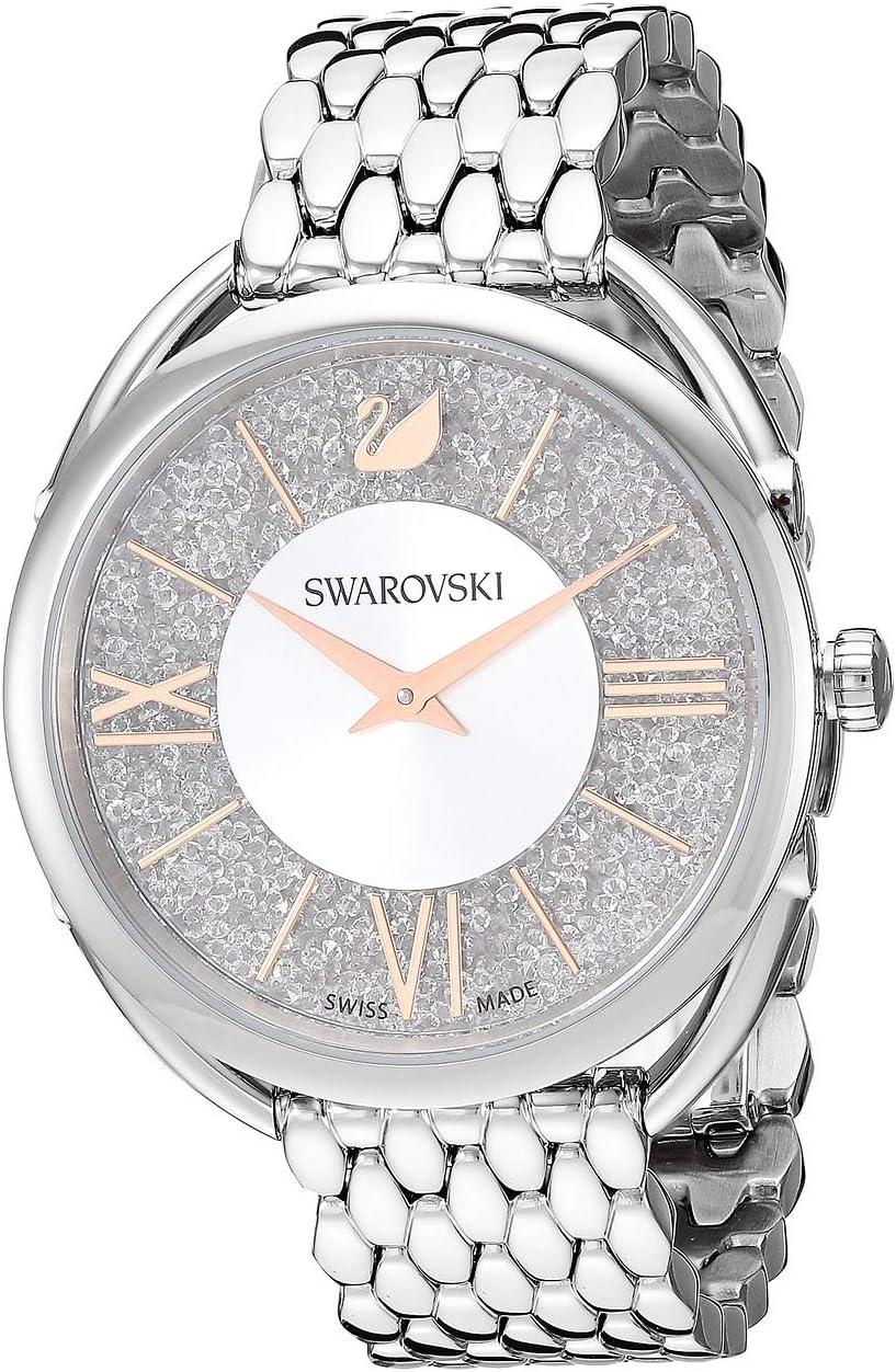TC-5-Watches-2020-02-04