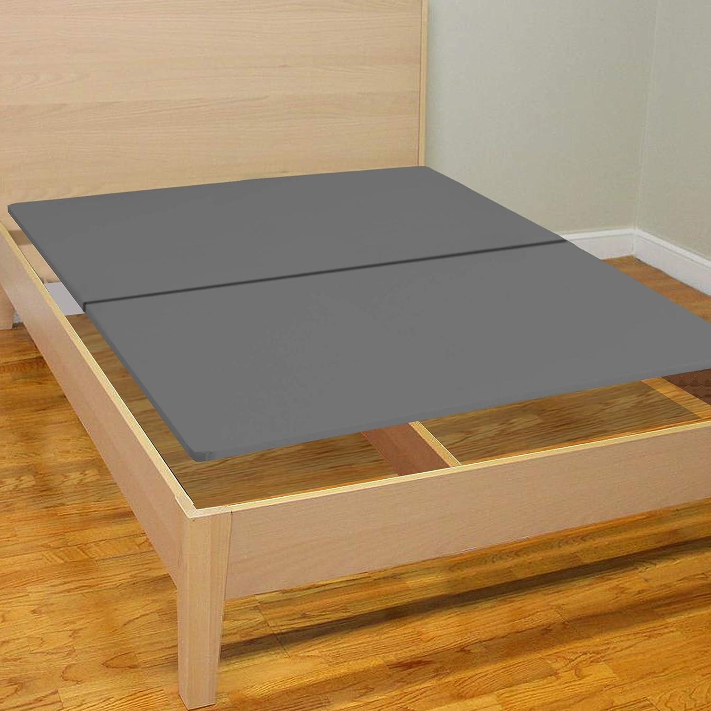 Mattress Solution Wood overseas Austin Mall Split Bunkie Board Slats Bed Sup