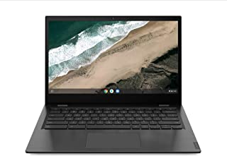 Lenovo 81WX0008GE Laptop, 64GB (4GB), Grå