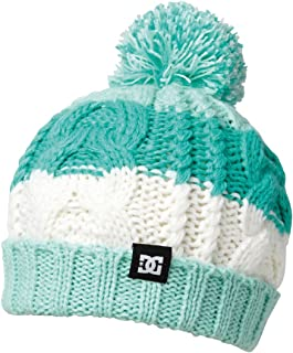 DC Juniors Elm Hat