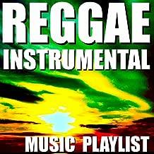 Best play music reggae Reviews