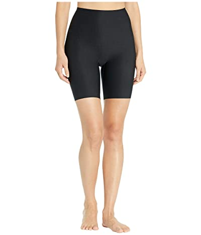 Commando Butter Control Shorts BC103 Women