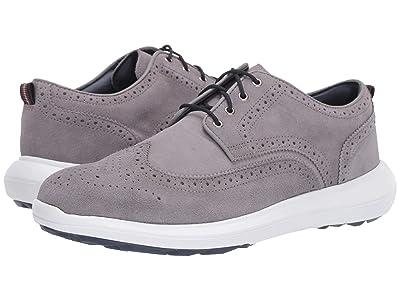 FootJoy Flex LE1 (Grey) Men